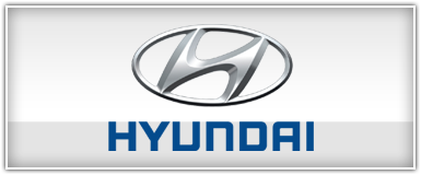 Hyundai Dash Install Kit