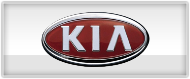 Kia Installation Harness
