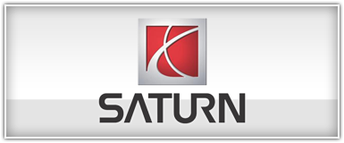 Saturn Installation Harness