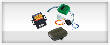 Domestic Vehicle Line Output Converters