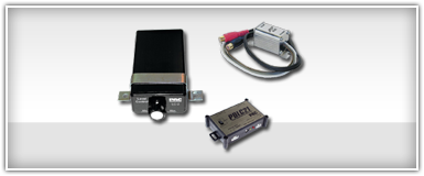 Import Vehicle Line Output Converters
