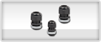 Car Audio Wiring Grommets