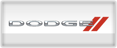 Dodge or Chrysler iPod Solution Adapters
