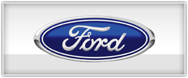 Ford, Lincoln or Mercury iPod Solution Adapters