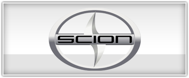 Scion iPod Solution Adapters