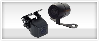 Mobile Surveillance & Security Cameras